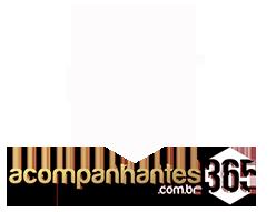 acompanhantes365