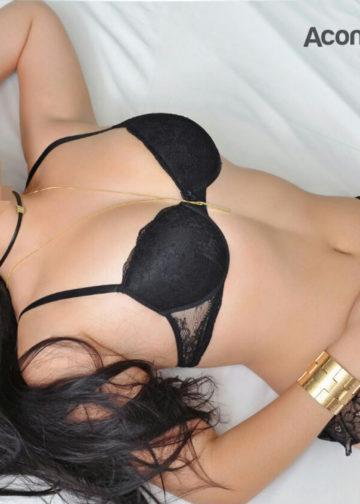 Letícia Amaral